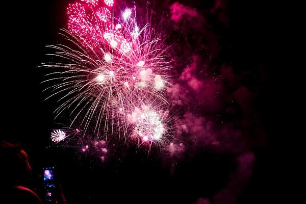В Сочи в этом году планируется возобновить проведение значимых мероприятий
