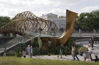 В Сочи представят итоги опроса горожан по третьему этапу реконструкции набережной «Ривьера»