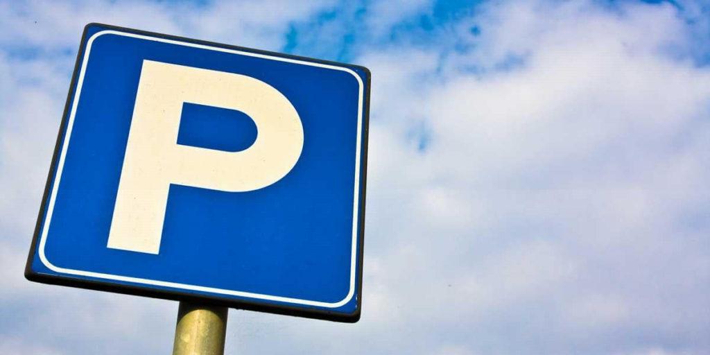 На набережной реки Мацесты парковок станет больше