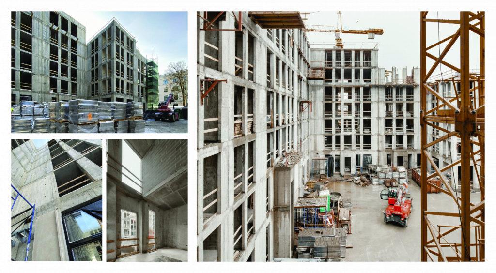 Качественная архитектура – основа комфортной и безопасной среды